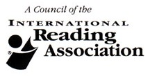 Internation Reading Association