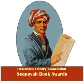 Sequoyah Book Awards